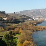 Photo of Rio Douro