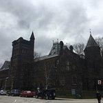 Photo of University of Toronto