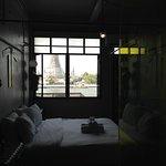 Photo de Inn A Day
