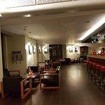 Photo of Park Inn Hotel Prague