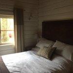 Foto de Chevin Country Park Hotel & Spa