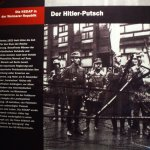 Photo of Reichsparteigelande (Nazi Party Rally Grounds)