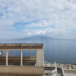 Photo of Towers Hotel Stabiae Sorrento Coast