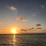 Foto di Royal Decameron Montego Beach