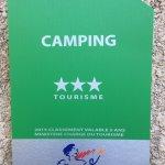 Foto de Camping Lou Pantai