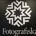 Photo of Fotografiska