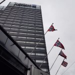 Photo of Radisson Blu Scandinavia Hotel