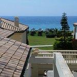 Photo of Playa Granada Club Resort