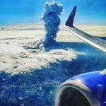 Photo of Poas Volcano