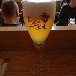 De Halve Maan Brewery Foto