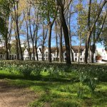 Photo of Beguinage (Begijnhof)