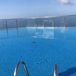 Foto de Gloria Palace Amadores Thalasso & Hotel
