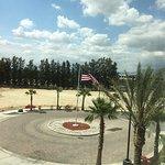 Hampton Inn & Suites San Bernardino Foto