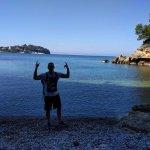 TRH Jardin del Mar Foto