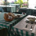 Photo de Patio Antico Restaurante Italiano