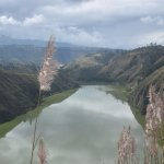Laguna de Yambo