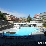 Photo of Gran Hotel Turquesa Playa