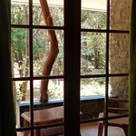 Photo of Jays Holiday Resort