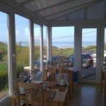 Foto de Surf View Guest House