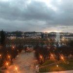 Photo of Ibis Coimbra