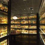 Photo de The Scotch Whisky Experience