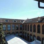 Foto de Palazzo Delle Stelline