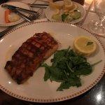 Seafire Steakhouse Foto
