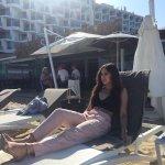 Photo of Sirocco Beach
