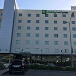 Photo of Holiday Inn Express Lisbon Oeiras