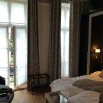 Foto di Hotel du Jeu de Paume