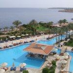 Foto di Siva Sharm Resort & Spa