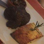 Photo of Restaurant Vigatane