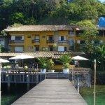 Foto de Casa do Bicho Preguica