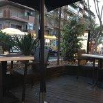 Photo of Olivers Restaurant