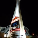 Photo of Casino at the Stratosphere