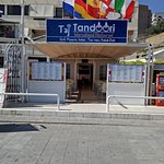 Photo de Taj Tandoori