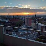 Maritim Hotel Gelsenkirchen Foto