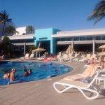 Photo of Hotel Riu Yucatan