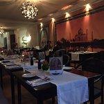 Photo of Mumtaz Indiaas restaurant