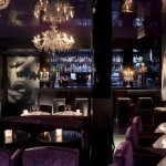 Photo de MonHotel Lounge & Spa