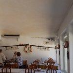 Photo of Restaurante da Adraga