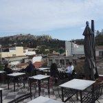 Photo of Cafe Avissinia