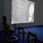 Photo of Museum of Contemporary Art Kiasma (Nykytaiteen Museo)