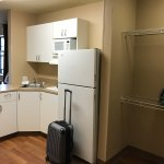 Photo de Extended Stay America - Somerset - Franklin