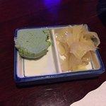 Photo of Sushi Dake