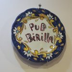 Photo of Pub Birilla