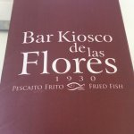 Photo of Kiosco de las Flores