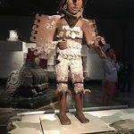 Photo de Museo del Templo Mayor