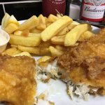 Photo of Baileys Fish and Chips