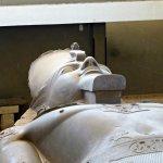 Photo de Colosse de Ramsès II
